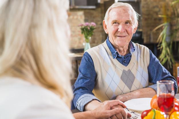 Artigo: Osteoporose e nutrição