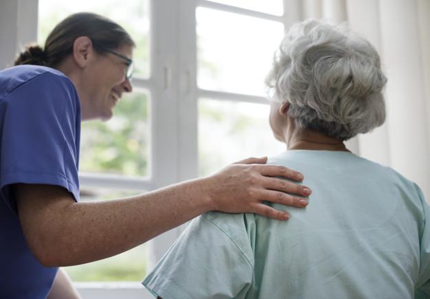 Artigo: Oficinas Terapêuticas – Intervenções da Terapia Ocupacional no atendimento de idosos