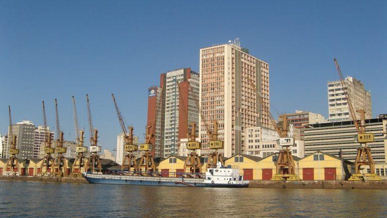Artigo: Construindo a Porto Alegre que queremos