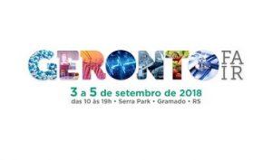 SINDIHOSPA participa da primeira edição da Geronto Fair no Rio Grande do Sul
