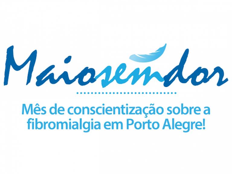 Lei que caracteriza maio como mês de conscientização da fibromialgia é publicada
