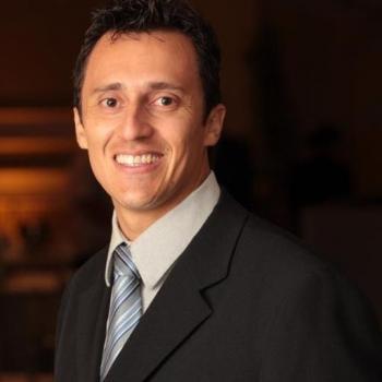 """""""A competitividade é definida pelos diferenciais"""", indica Thiago Lopes"""